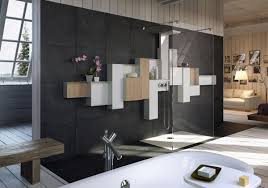 Vasca Da Bagno Obi : Addetto vendita arredo bagno architetto muovi il mondo